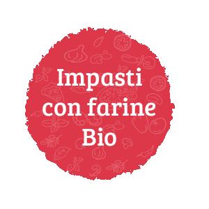 Farinebio2-01