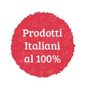 Prodottiitaliani-01